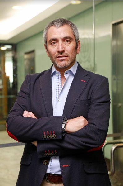 Felipe-Vergara.jpg