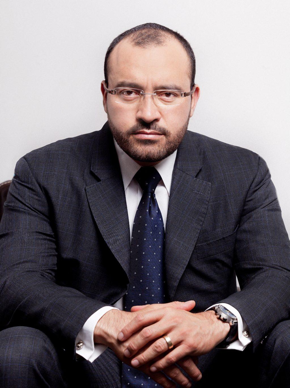 Vladimir Ramos