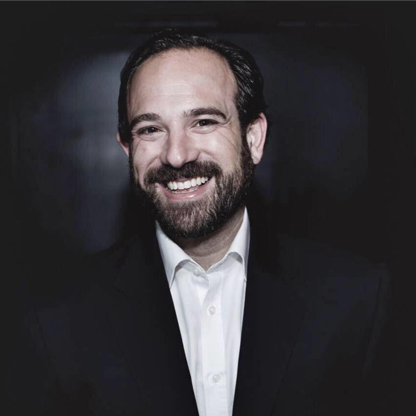 Roberto Morris