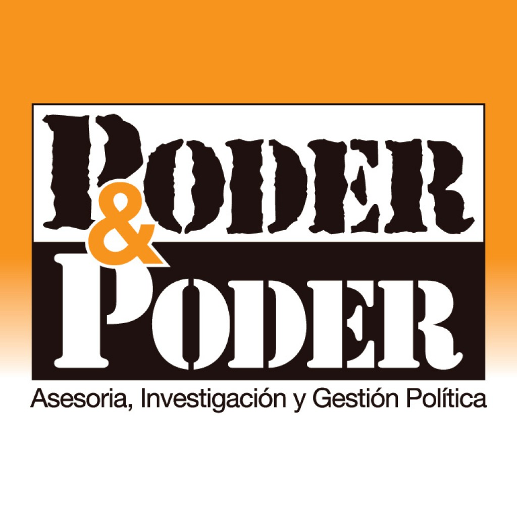 Logo poder  768x768px-01.jpg