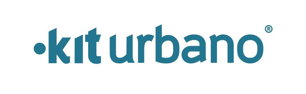 kit-urbano.jpg