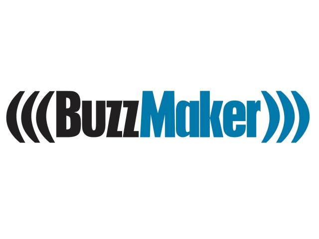 buzzmaker.png
