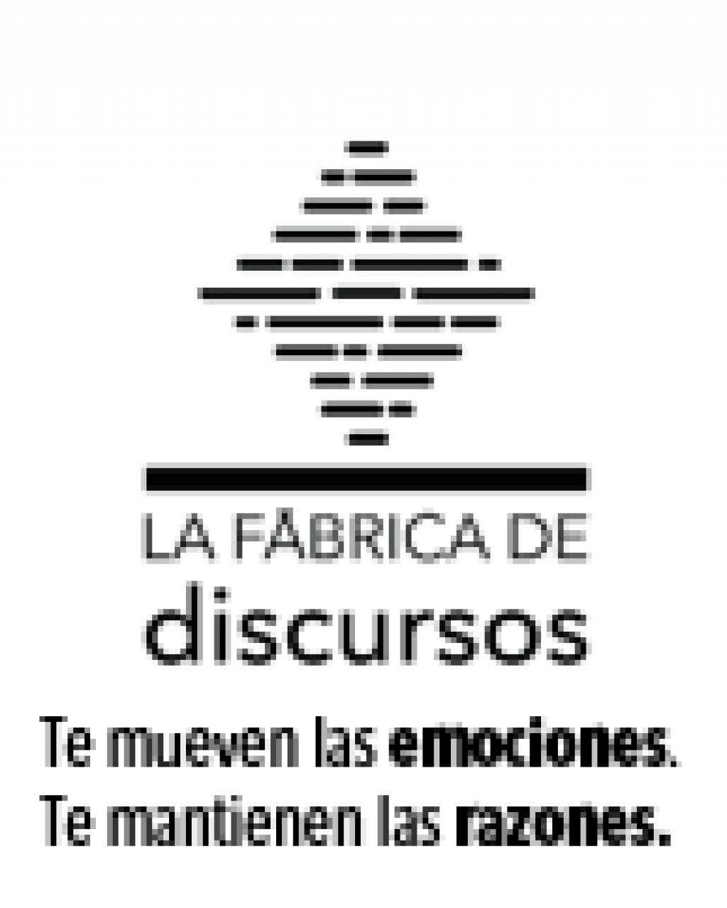 Logo La Fábrica de Discursos.png