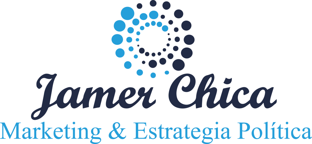 Logo - Jamer Chica - Normal.png