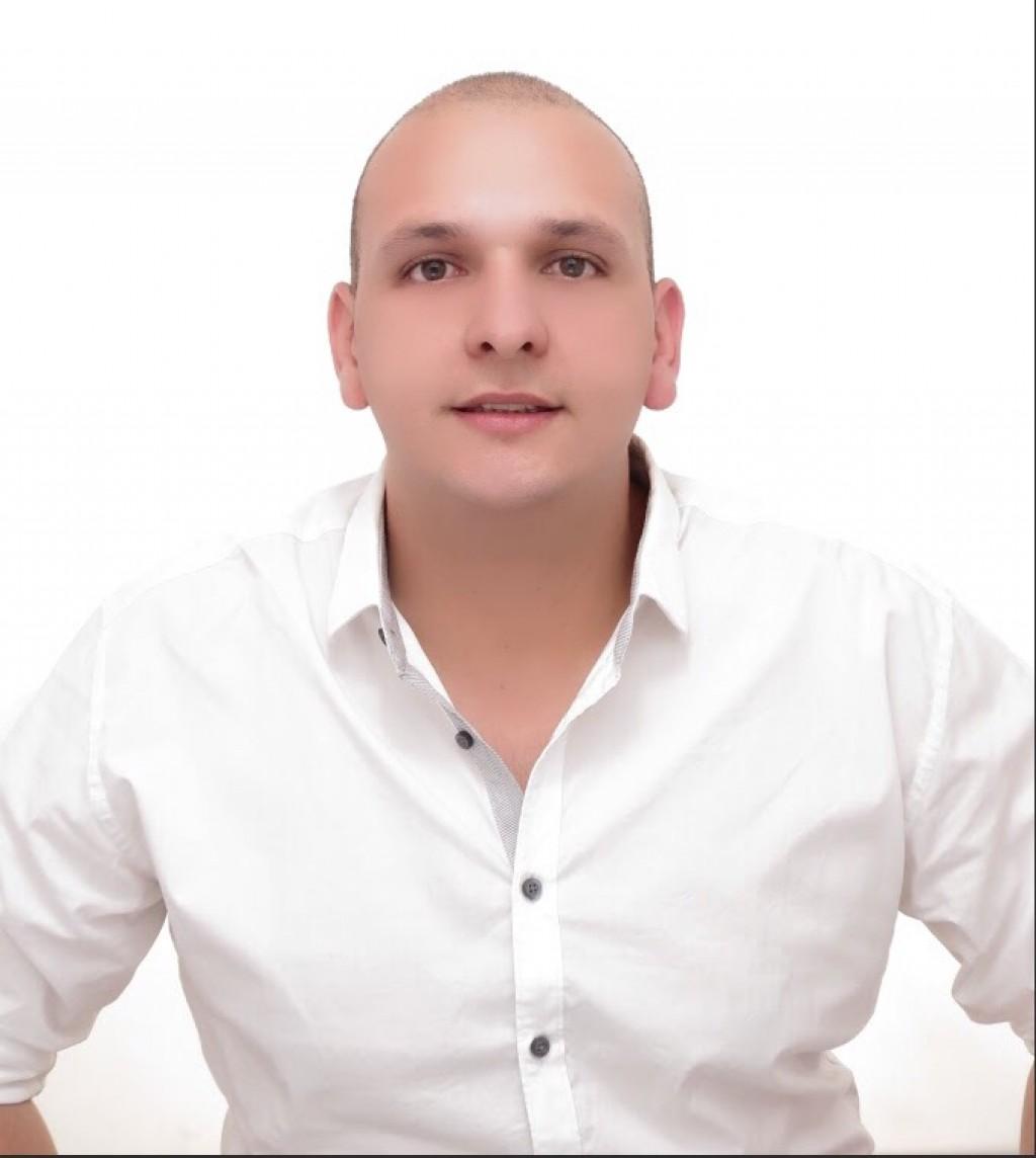 Juan Botero