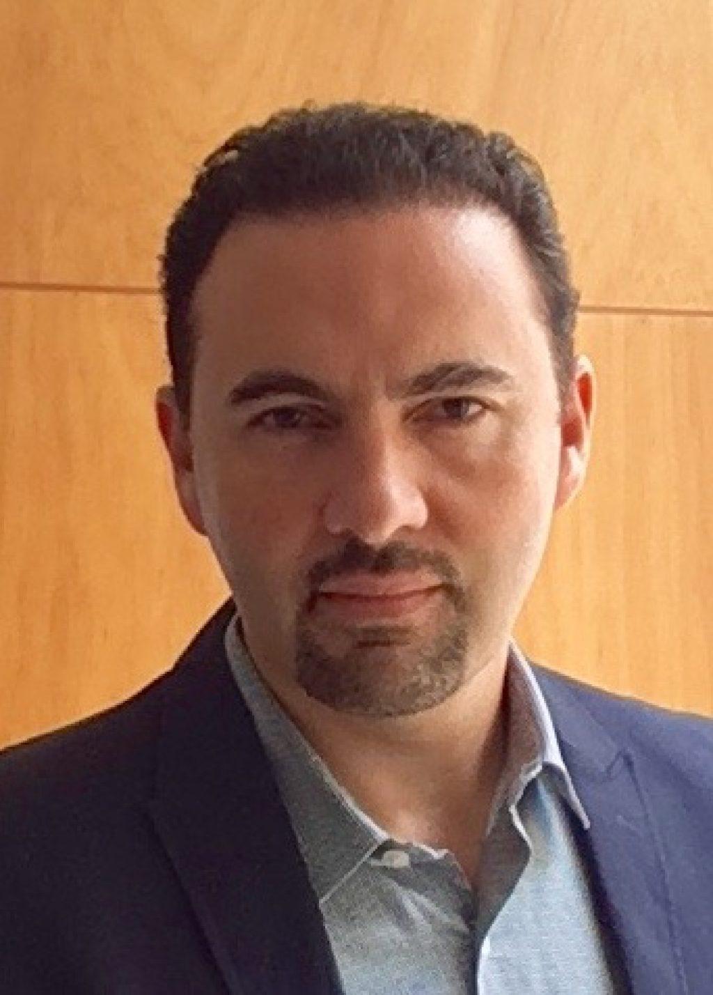 Braulio González.jpg