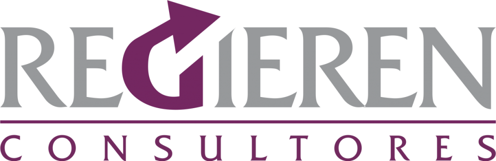 Logo Regieren.png