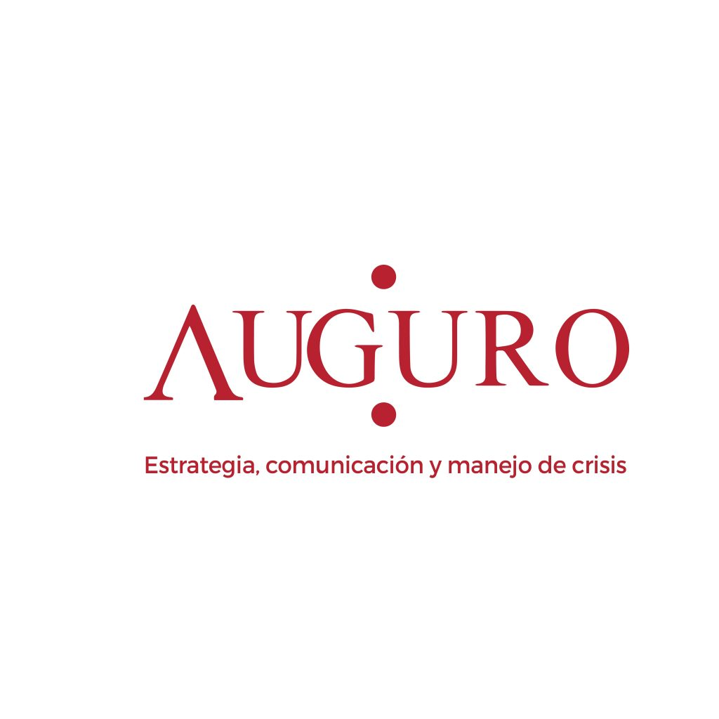 LOGOTIPO AUGURO-01 .jpg
