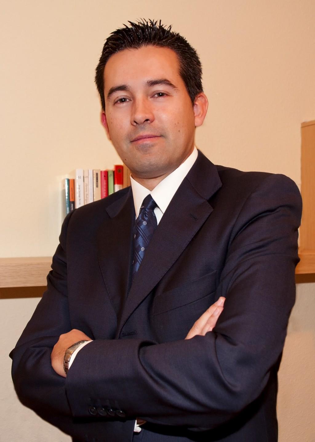 Juan Diego.jpg