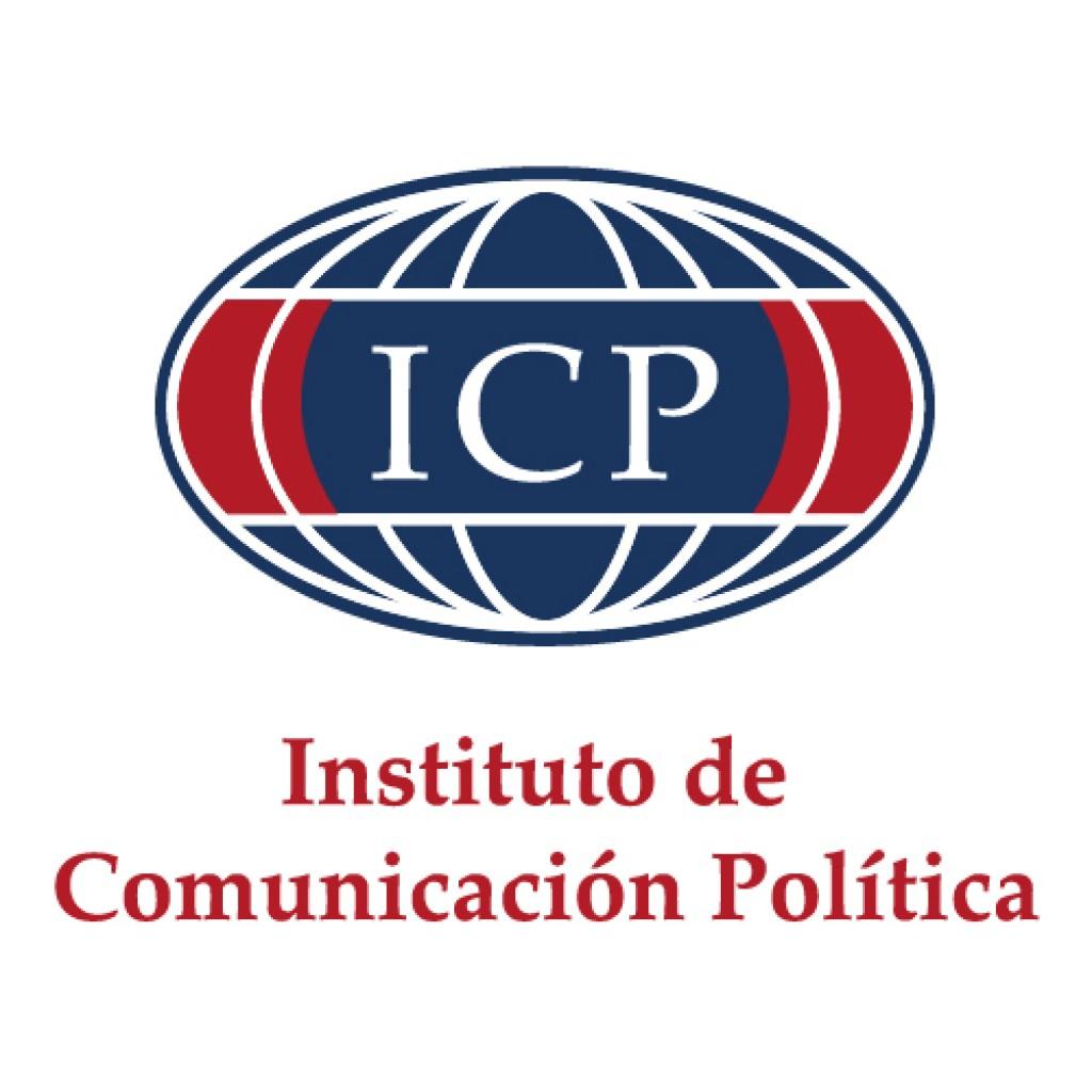 ICP Logo-01.jpg