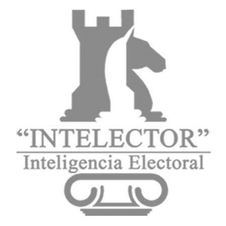 intelector