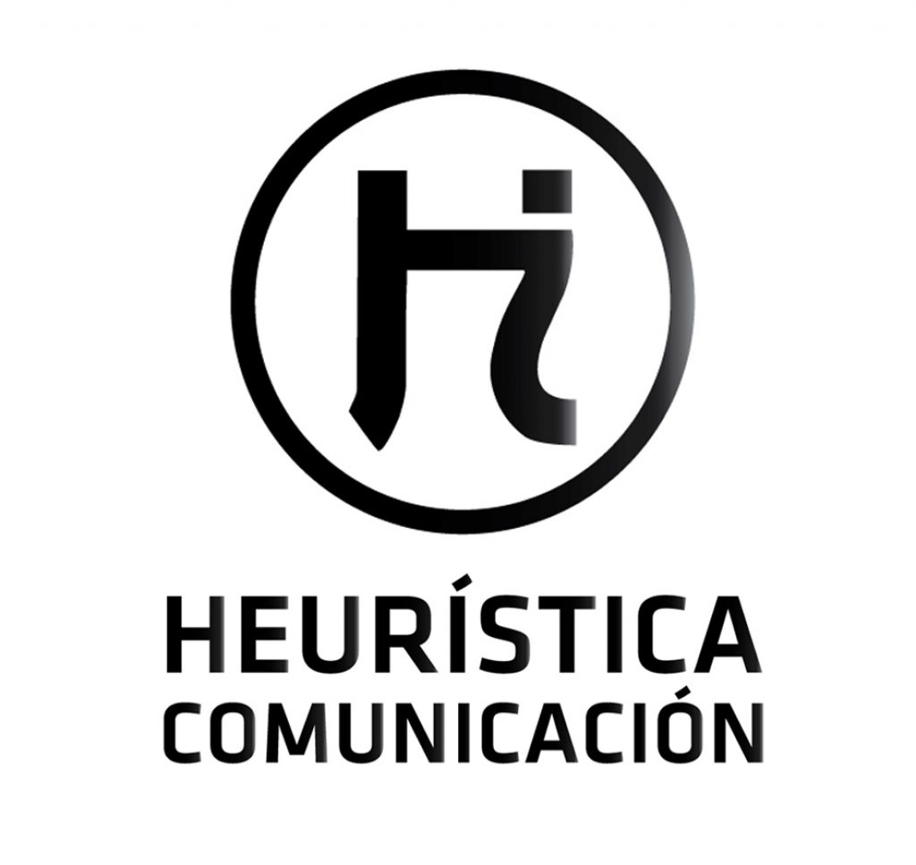 HEURISTICA v.jpg