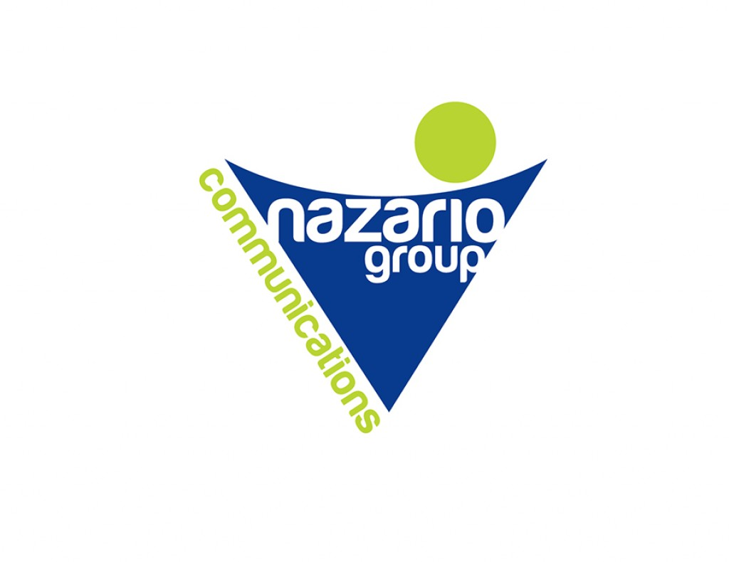 NG Logo-01.jpg