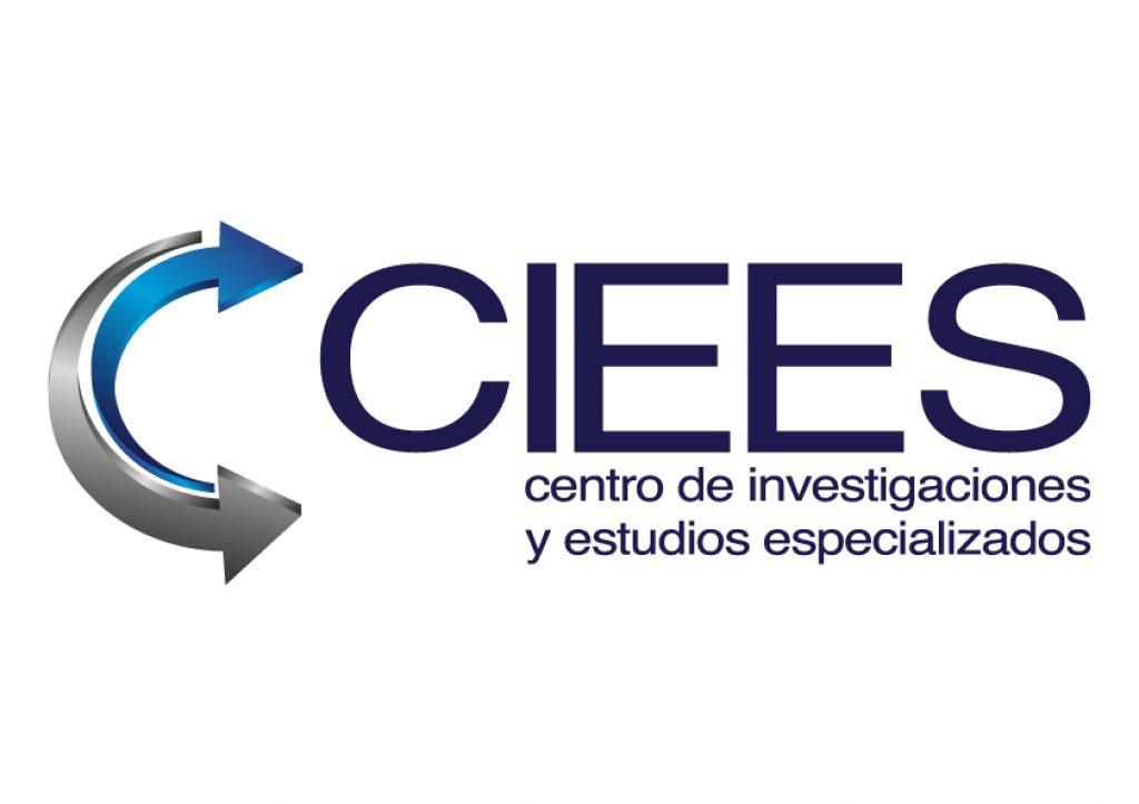 logo_ciees.jpg