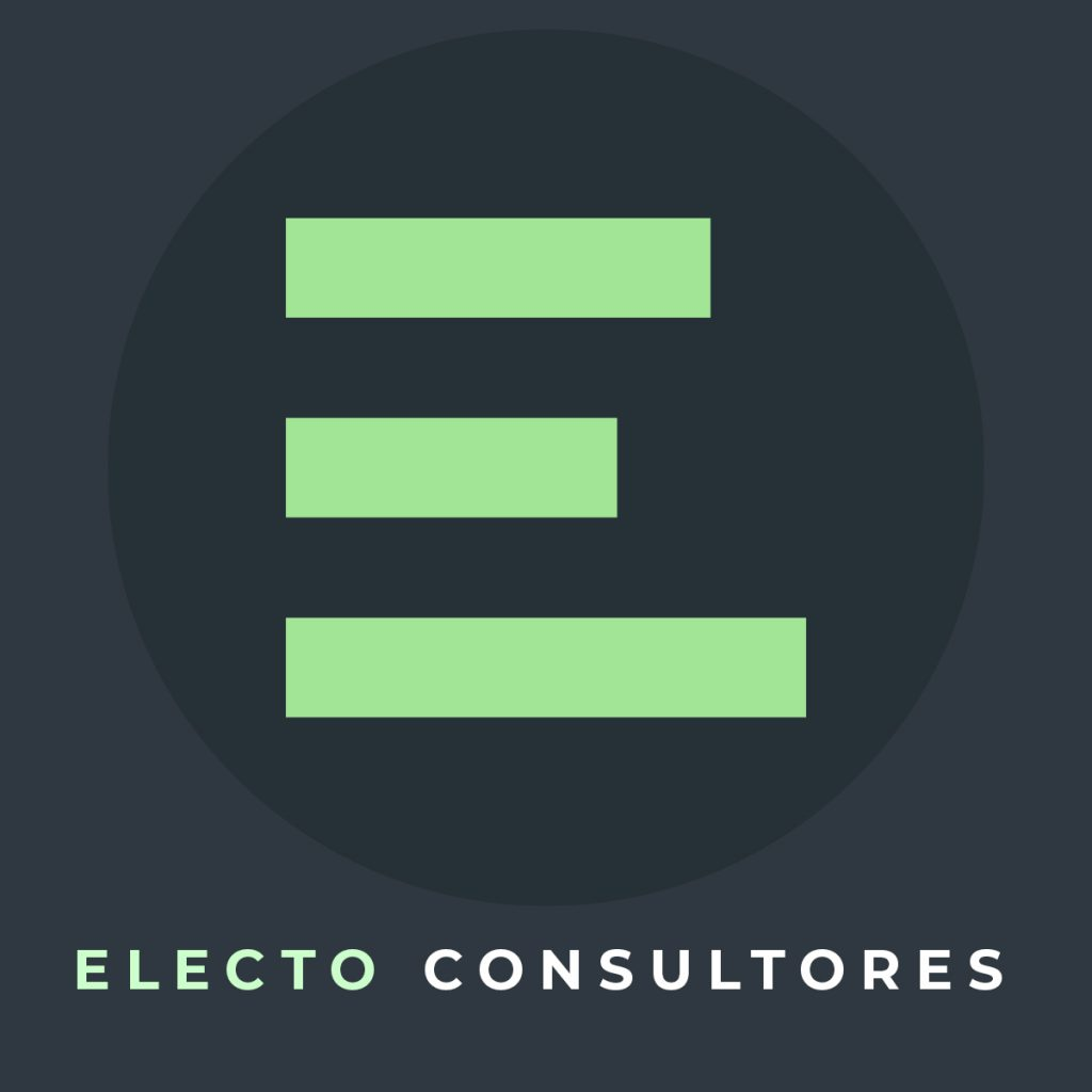 ELECTOLOGO300DPIS.jpg