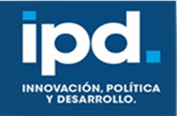 ipd-logo.png