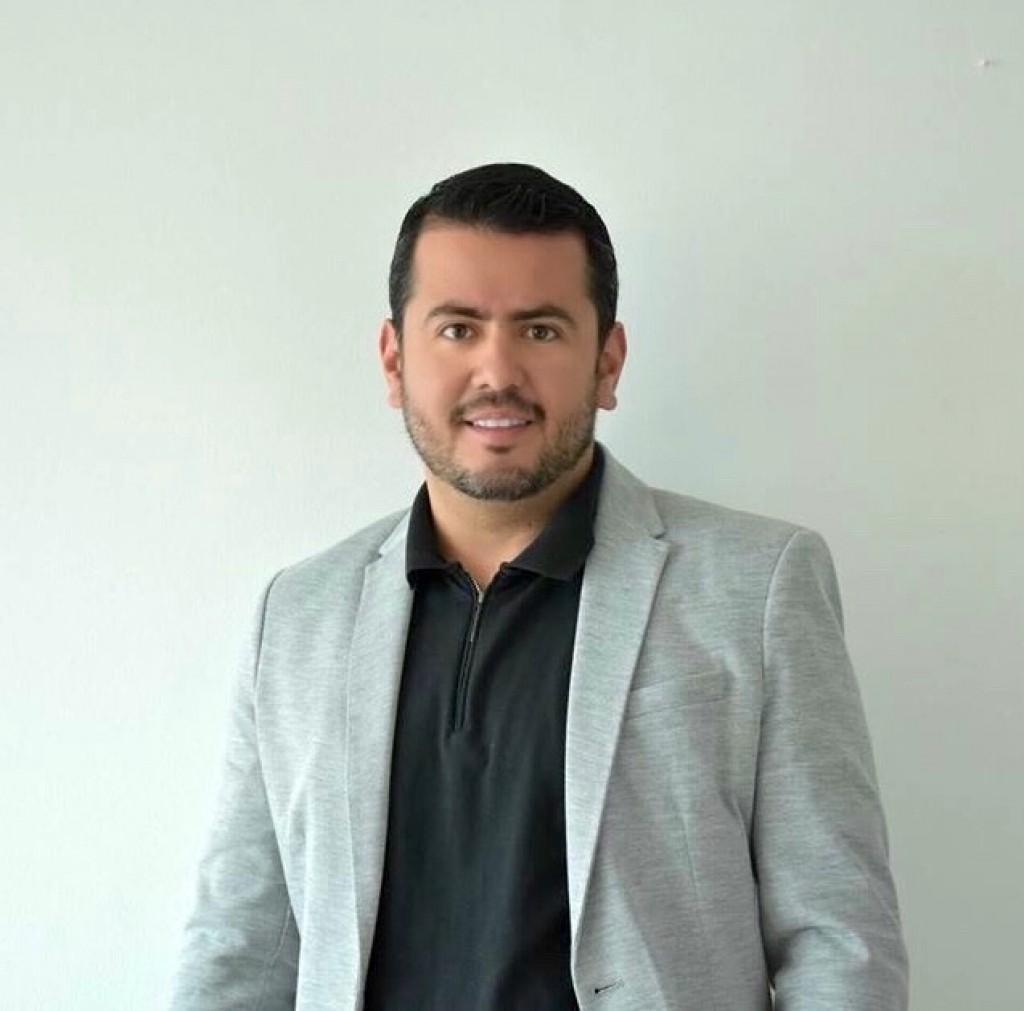 AlejandroContreras.jpg