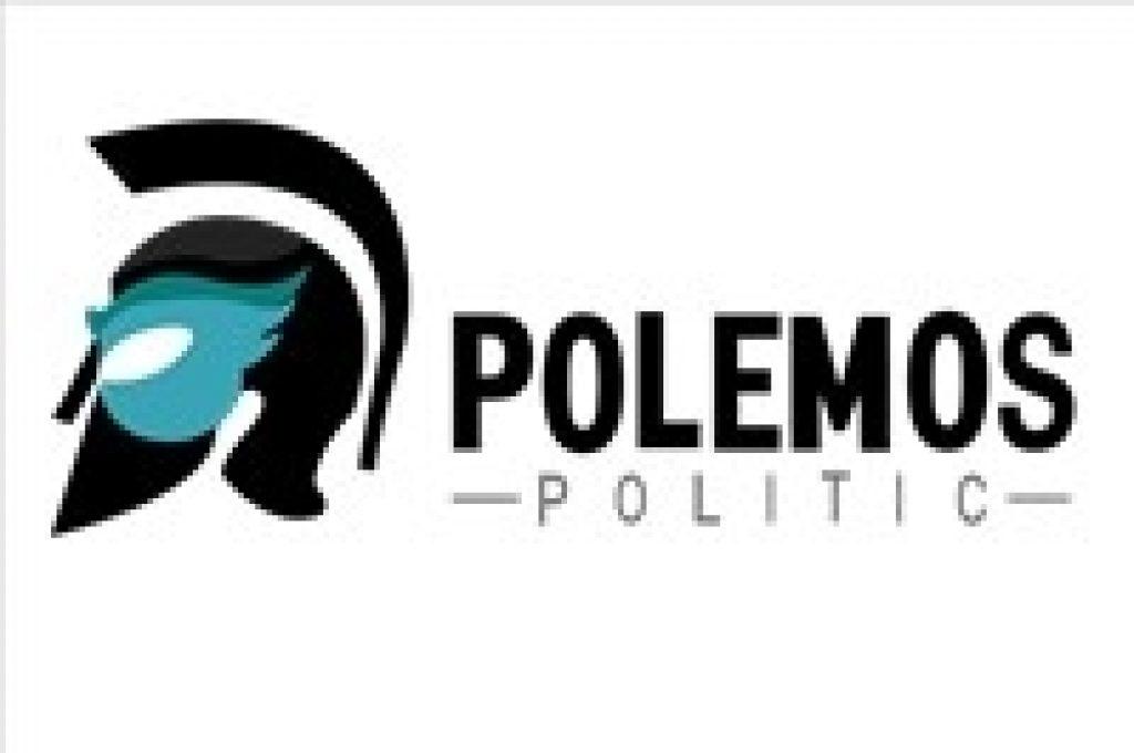 logo_polemos_.jpg