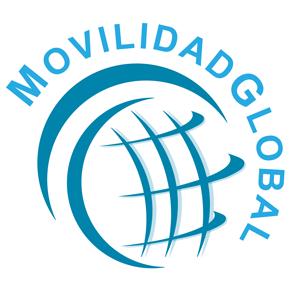 MOVILIDAD-GLOBAL.png