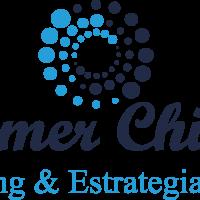 logo JAMER CHICA.png