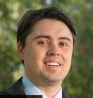 Matthew McMillan Buzzmaker