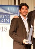 Cristian-Solmoirago2.png