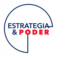arte-logo-eyp.jpg