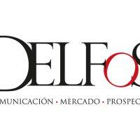 LOGO DELFOS MEDIANO.jpg