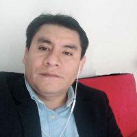 fotossss.jpg