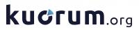 logo-kuorum.png