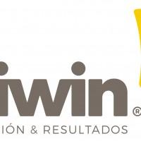 logo-wiwin.jpg