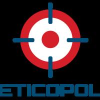 LOGO-ETICOPOL.png
