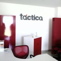tactica.JPG