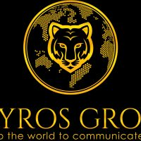 Kayros Group Logo.jpg