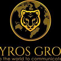 Kayros Group Logo.jpg