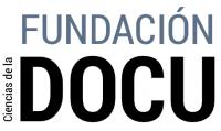 logo_fundacioncd.png