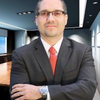 GerardoVazquez.jpg