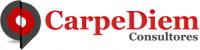 carpediem-logo.png