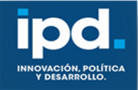ipd-logo.png