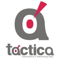 logo_tactica.JPG