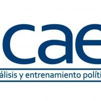 Logo CAEP.jpg