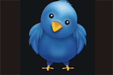 Consejos para Candidatos en Twitter - Marketing Político en la Red