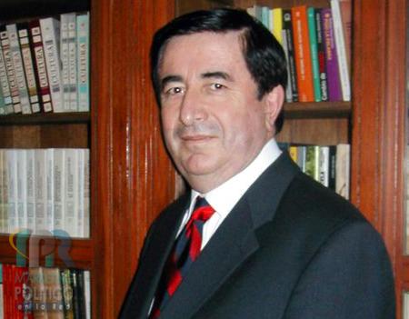 Jaime Duran