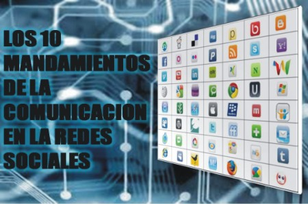 Comunicación gubernamental en redes sociales - Marketing Político en la Red