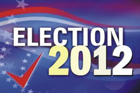 Elecciones USA 2012 - Marketing Político en la Red