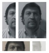 Alejandro Ale