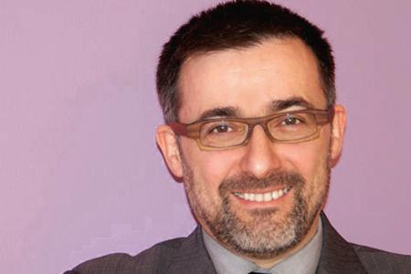 Antoni Gutierrez Rubi - Marketing Político en la Red