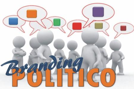 Branding de Partidos Políticos - Marketing Político en la Red