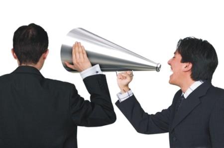 Comunicacion Política y Marketing - Marketing Político en la Red