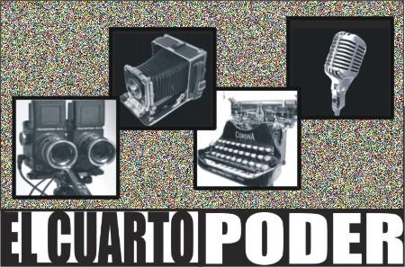 Qu es free media y c mo sacarle provecho mpr group for El cuarto poder 2 0